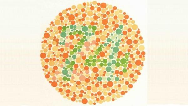 teste-de-daltonismo-números