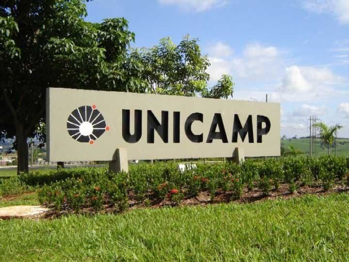 unicamp-6777450